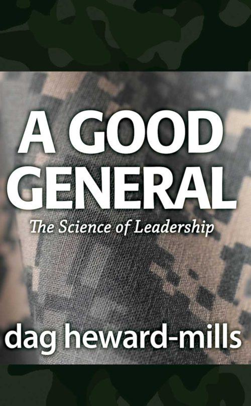 A-Good-General-Dag Heward-Mills