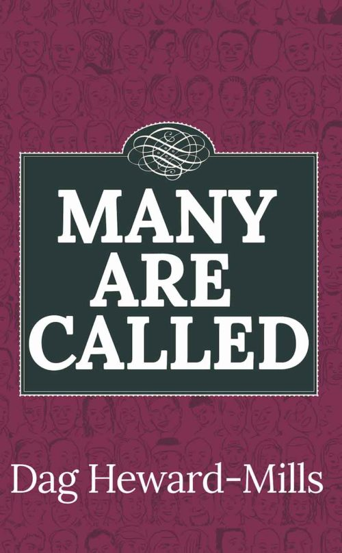 Many-Are-Called-Dag-Heward-Mills
