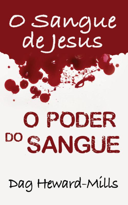 O Poder do Sangue