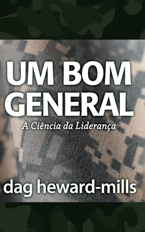 Um Bom General