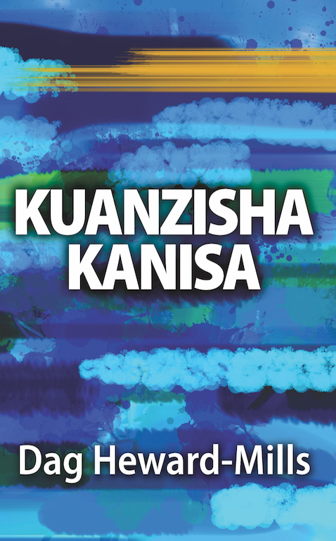 Kuanzisha Kanisa