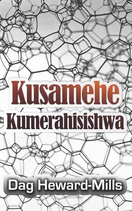 Kusamehe Kumerahisishwa